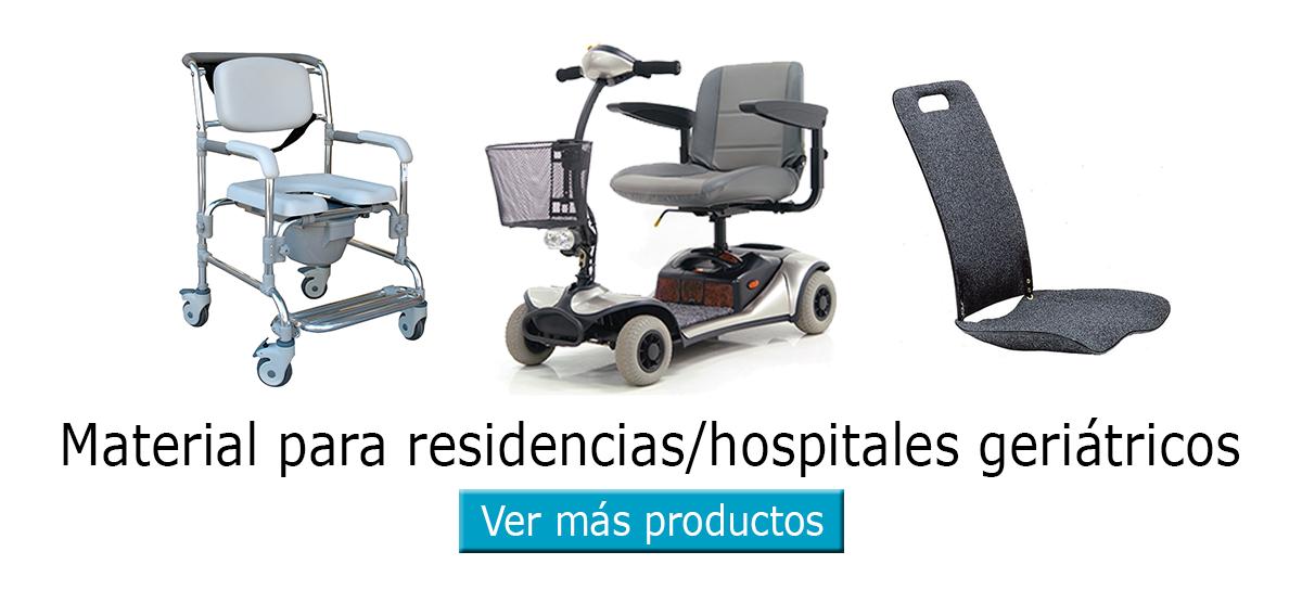 Material de resiencias-hospitales