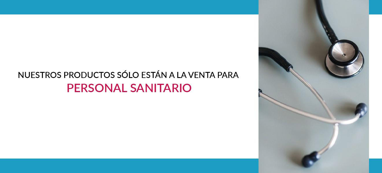 Banner-Reimedical-profesionales-sanitarios