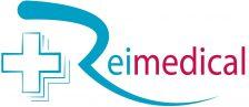 Tienda Online de productos de electromedicina, material fungible y sanitario